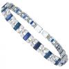 diamond bracelet - Bracelets - $12.00  ~ £9.12