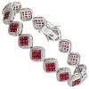 diamond bracelet - Narukvice - $12.00  ~ 76,23kn