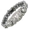 diamond bracelet - Bracelets - $12.00