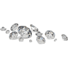 diamonds - Items -