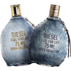 Fragrances Blue - Parfumi -