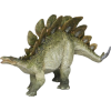 Dinosaur  - Figure -