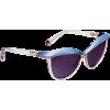 Dior - Gafas de sol -