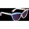 Dior - Sunčane naočale -