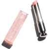 dior addict lip glow - Cosmetics -