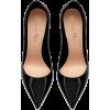 dior pumps - Zapatos clásicos -