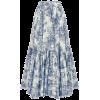dior skirt - Skirts -
