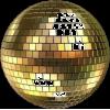 disco - Svetla -
