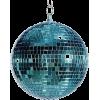 disco ball - Artikel -