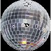 disco ball - Articoli -