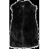 dkny Jacket - coats - Jacket - coats -
