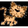 dks - Animals -