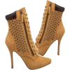 dks - Boots -