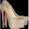 dks - Shoes -