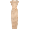 dks - Dresses -