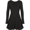 Dresses - ワンピース・ドレス -