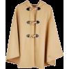 Jacket - coats - Kurtka -
