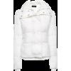 Jacket - coats - アウター -
