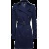 Jacket - coats - Jacket - coats -