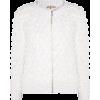Jacket - coats - Jakne i kaputi -