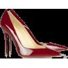 Pumps & Classic shoes - Klassische Schuhe -