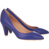 Pumps & Classic shoes - Classic shoes & Pumps -