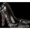 Pumps & Classic shoes - Klasične cipele -