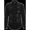 Long sleeves shirts - Long sleeves shirts -