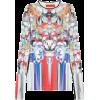 Long sleeves shirts Colorful - Long sleeves shirts -