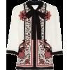 dks - Long sleeves shirts -