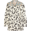 Dks Long sleeves shirts - Long sleeves shirts -