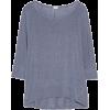 dks - T-shirts -