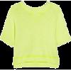 T-shirts - T-shirts -