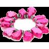 Bracelets - Braccioletti -