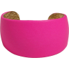 Bracelets - Pulseiras -