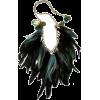 Necklaces - Necklaces -