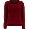 dks - Pullovers -