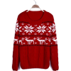 Pullovers - Pullovers -