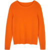 Pullovers - Puloveri -