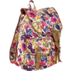 Backpacks - Ruksaci -
