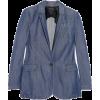 dks - Suits -