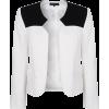 Suits - Sakoi -