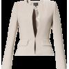 Suits - Trajes -