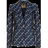 Suits - Suits -