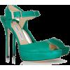 dks - Sandals -