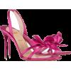 Dks Sandals - Sandals -
