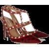 Dks Sandals - Sandale -