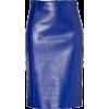 Skirts - Spudnice -