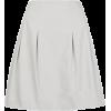 dks - 裙子 -