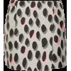 dks - Skirts -